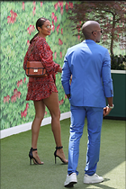 Celebrity Photo: Alesha Dixon 1200x1802   351 kb Viewed 31 times @BestEyeCandy.com Added 64 days ago