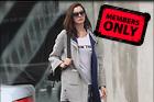 Celebrity Photo: Anne Hathaway 4256x2832   1.4 mb Viewed 0 times @BestEyeCandy.com Added 17 days ago