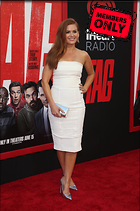 Celebrity Photo: Isla Fisher 2320x3500   2.0 mb Viewed 1 time @BestEyeCandy.com Added 3 days ago