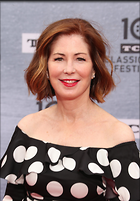 Celebrity Photo: Dana Delany 1600x2295   412 kb Viewed 21 times @BestEyeCandy.com Added 52 days ago