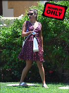 Celebrity Photo: Lea Michele 2246x3021   2.5 mb Viewed 0 times @BestEyeCandy.com Added 39 hours ago