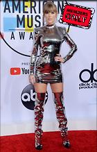 Celebrity Photo: Taylor Swift 2400x3759   2.1 mb Viewed 11 times @BestEyeCandy.com Added 146 days ago