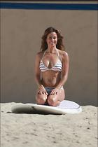 Celebrity Photo: Brooke Burke 1200x1799   131 kb Viewed 133 times @BestEyeCandy.com Added 27 days ago