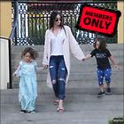 Celebrity Photo: Megan Fox 1884x1875   1.8 mb Viewed 1 time @BestEyeCandy.com Added 7 days ago