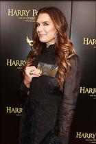 Celebrity Photo: Brooke Shields 1200x1800   260 kb Viewed 41 times @BestEyeCandy.com Added 82 days ago