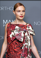 Celebrity Photo: Kate Bosworth 2100x3000   1.3 mb Viewed 33 times @BestEyeCandy.com Added 138 days ago