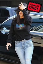 Celebrity Photo: Kourtney Kardashian 1619x2429   1.7 mb Viewed 1 time @BestEyeCandy.com Added 6 days ago