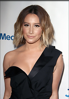 Celebrity Photo: Ashley Tisdale 1200x1721   174 kb Viewed 41 times @BestEyeCandy.com Added 31 days ago