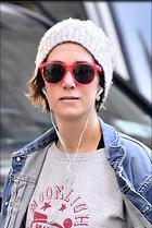 Celebrity Photo: Kristen Wiig 1200x1793   309 kb Viewed 26 times @BestEyeCandy.com Added 48 days ago