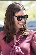 Celebrity Photo: Anne Hathaway 1200x1800   312 kb Viewed 50 times @BestEyeCandy.com Added 307 days ago