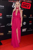 Celebrity Photo: Jenny McCarthy 2662x4000   2.5 mb Viewed 4 times @BestEyeCandy.com Added 210 days ago