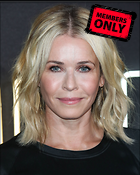 Celebrity Photo: Chelsea Handler 3285x4106   1.3 mb Viewed 1 time @BestEyeCandy.com Added 64 days ago