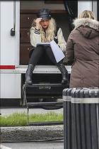 Celebrity Photo: Christina Aguilera 1000x1499   204 kb Viewed 30 times @BestEyeCandy.com Added 15 days ago