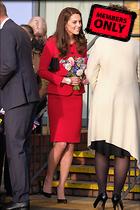 Celebrity Photo: Kate Middleton 3677x5516   2.2 mb Viewed 1 time @BestEyeCandy.com Added 10 days ago