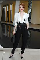 Celebrity Photo: Emma Stone 1200x1800   182 kb Viewed 45 times @BestEyeCandy.com Added 44 days ago