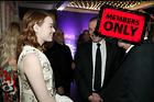 Celebrity Photo: Emma Stone 4025x2683   2.6 mb Viewed 2 times @BestEyeCandy.com Added 156 days ago