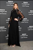 Celebrity Photo: Ana Beatriz Barros 1200x1800   199 kb Viewed 44 times @BestEyeCandy.com Added 104 days ago