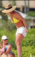 Celebrity Photo: Britney Spears 1681x2752   313 kb Viewed 34 times @BestEyeCandy.com Added 27 days ago