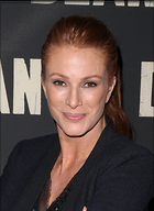 Celebrity Photo: Angie Everhart 2620x3600   871 kb Viewed 123 times @BestEyeCandy.com Added 404 days ago