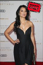 Celebrity Photo: Kelly Hu 2384x3600   3.6 mb Viewed 2 times @BestEyeCandy.com Added 172 days ago