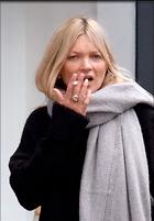 Celebrity Photo: Kate Moss 1200x1727   177 kb Viewed 18 times @BestEyeCandy.com Added 48 days ago
