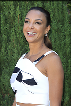 Celebrity Photo: Eva La Rue 2000x3000   1,102 kb Viewed 43 times @BestEyeCandy.com Added 31 days ago