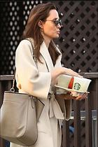 Celebrity Photo: Angelina Jolie 1115x1672   832 kb Viewed 46 times @BestEyeCandy.com Added 68 days ago