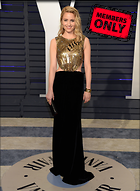 Celebrity Photo: Dianna Agron 3000x4097   1.8 mb Viewed 1 time @BestEyeCandy.com Added 36 hours ago