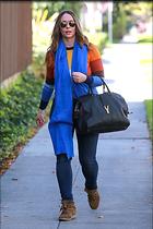 Celebrity Photo: Jennifer Love Hewitt 1706x2559   518 kb Viewed 18 times @BestEyeCandy.com Added 57 days ago