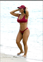 Celebrity Photo: Daphne Joy 1353x1920   101 kb Viewed 12 times @BestEyeCandy.com Added 27 days ago