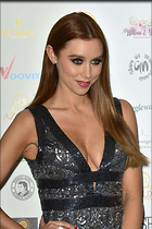 Celebrity Photo: Una Healy 2333x3500   960 kb Viewed 46 times @BestEyeCandy.com Added 180 days ago