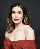 Celebrity Photo: Mandy Moore 3126x3816   1.1 mb Viewed 29 times @BestEyeCandy.com Added 24 days ago