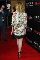 Celebrity Photo: Kirsten Dunst 1200x1800   277 kb Viewed 48 times @BestEyeCandy.com Added 19 days ago