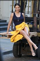Celebrity Photo: Adriana Lima 1279x1920   274 kb Viewed 10 times @BestEyeCandy.com Added 23 days ago