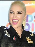 Celebrity Photo: Gwen Stefani 2400x3195   1,069 kb Viewed 61 times @BestEyeCandy.com Added 167 days ago