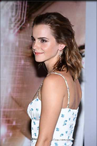 Celebrity Photo: Emma Watson 367x550   17 kb Viewed 25 times @BestEyeCandy.com Added 51 days ago