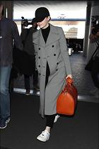 Celebrity Photo: Emma Stone 1617x2426   543 kb Viewed 6 times @BestEyeCandy.com Added 17 days ago