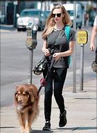 Celebrity Photo: Amanda Seyfried 550x750   46 kb Viewed 5 times @BestEyeCandy.com Added 16 days ago