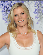 Celebrity Photo: Alison Sweeney 1800x2285   667 kb Viewed 13 times @BestEyeCandy.com Added 18 days ago