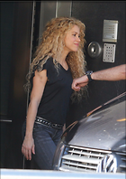 Celebrity Photo: Shakira 1200x1694   215 kb Viewed 58 times @BestEyeCandy.com Added 109 days ago
