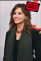 Celebrity Photo: Gina Gershon 3783x5668   2.0 mb Viewed 1 time @BestEyeCandy.com Added 99 days ago