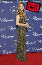 Celebrity Photo: Amy Adams 2790x4280   2.2 mb Viewed 6 times @BestEyeCandy.com Added 224 days ago