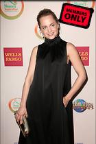 Celebrity Photo: Mena Suvari 2404x3600   2.0 mb Viewed 0 times @BestEyeCandy.com Added 44 days ago