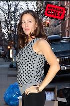Celebrity Photo: Jennifer Garner 2200x3300   3.3 mb Viewed 2 times @BestEyeCandy.com Added 2 days ago