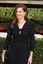 Celebrity Photo: Amanda Peet 2000x3000   759 kb Viewed 47 times @BestEyeCandy.com Added 244 days ago