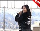 Celebrity Photo: Adriana Lima 1578x1242   121 kb Viewed 7 times @BestEyeCandy.com Added 4 days ago