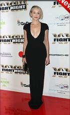Celebrity Photo: Sharon Stone 1200x1970   222 kb Viewed 29 times @BestEyeCandy.com Added 10 days ago