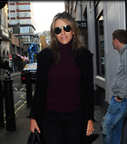 Celebrity Photo: Elizabeth Hurley 1200x1358   142 kb Viewed 44 times @BestEyeCandy.com Added 97 days ago