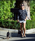 Celebrity Photo: Elisabetta Canalis 1200x1410   286 kb Viewed 54 times @BestEyeCandy.com Added 732 days ago