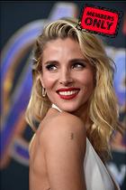 Celebrity Photo: Elsa Pataky 3280x4928   3.0 mb Viewed 2 times @BestEyeCandy.com Added 16 days ago